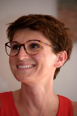 Rebecca Ducourau Docteur en Droit